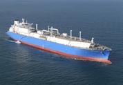 증선위, '분식회계' 대우조선해양에 45억 과징금 부과