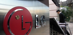 국세청, '삼성 다음은 LG' LG전자 세무조사 착수