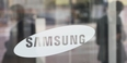 삼성전자, 지주회사 전환 취소…40조원대 자사주 전량 소각 결정