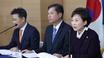 """김현미 """"내년에 보유세 포함한 부동산 과세 개편방안 마련"""""""