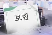 '위험 수준' 중소 보험사, 대주주 자금수혈 기대감↑