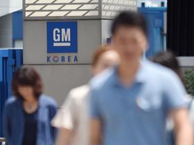 """""""GM 경영정상화 의지 있나""""  업계 비판 고조"""