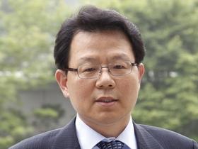 '4년만의 화려한 복귀' 김광수 전 FIU원장 강점은?