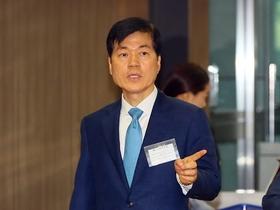 삼성바이오 분식회계 논란, 2차전 돌입…최대변수 '바이오젠'
