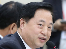 한국투자공사, 해외운용사에 수수료로만 6000억원…내부역량 '미약'