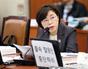 [국감] 2300만원이 1억원으로…농협, 부당대출 '심각'