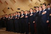 국세청, 22명 서기관 승진…여성·전산 발탁↑