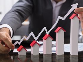 [2019경제전망] 기업·민간투자 '12.4조원' 마중물 확 붓는다
