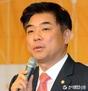김병욱 의원, 자본시장 발전 위한 '주식시장 세제 개편 세미나'