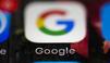 7월부터 구글·페북 광고 등에 부가세 부과…유료계정 10 인상 전망