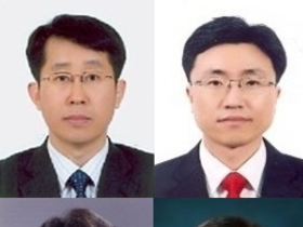 국세청, '고위공무원 승진' 고시·비고시 벽 얇아졌다