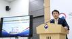 국세청, '수백억 재산증식' 회삿돈 빼돌린 고액자산가 219명 동시 세무조사