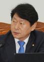 [국감] 조세도피처 송금 848조원...조사인원 절반이 경력 2년 미만