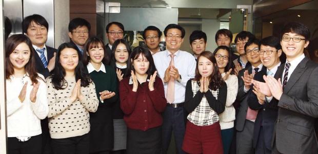 금융조세2월_디지털매거진3.jpg