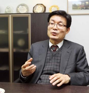 금융조세2월_디지털매거진11.jpg