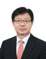 크기변환_김봉옥.jpg