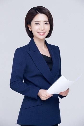 원혜정 칼럼리스트(현, 핀 스피치 교육원 부원장)