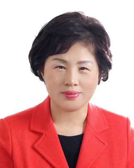 김옥연 한국여성세무사회 회장